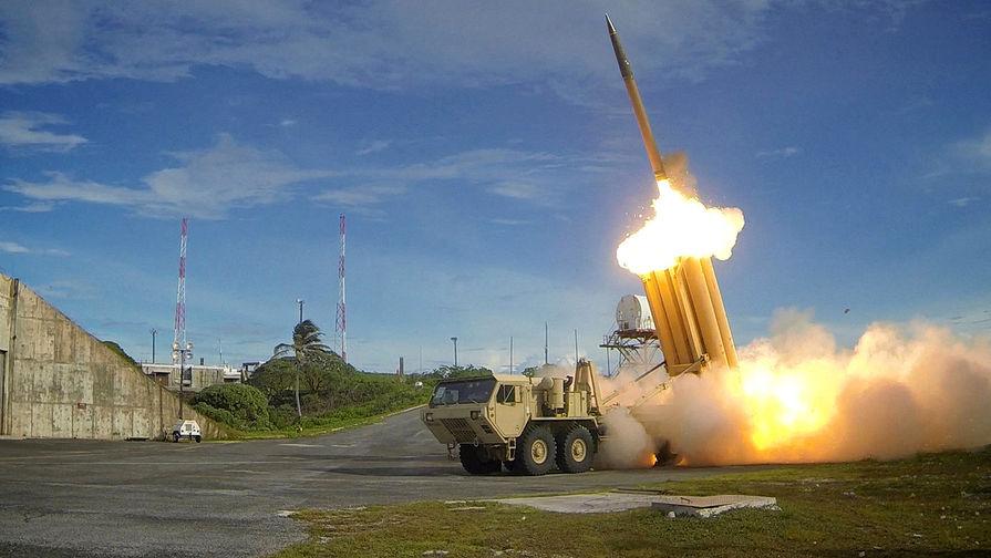 The National Interest объяснил значение запрещенной ДРСМД ракеты США для РФ
