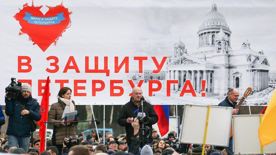 Скончался Анатолий Равикович, исполнитель роли Хоботова в «Покровских воротах»