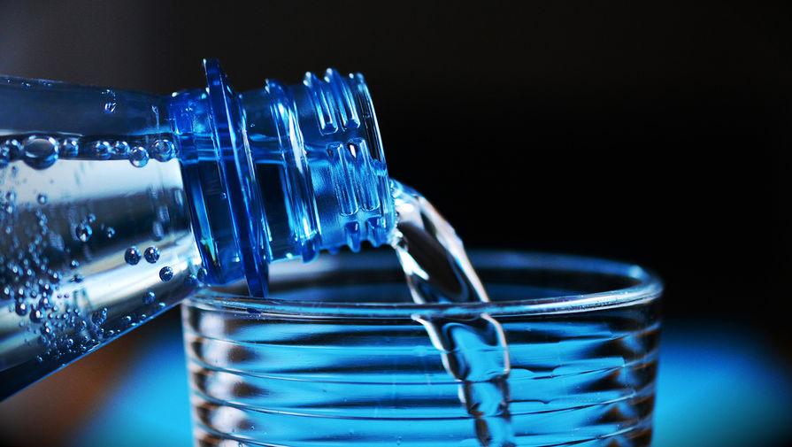 Удар по организму: как можно умереть от воды