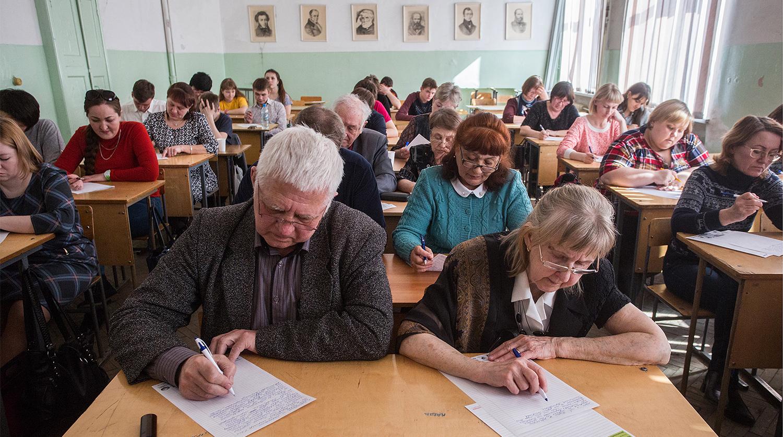 Русские школьники лишают невинности своих одноклассниц фото 280-700