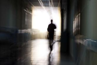 Ложный диагноз: как пациентов обрекают на смерть от рака