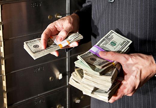 беларусбанк кредиты на вторичное жилье молодым семьям