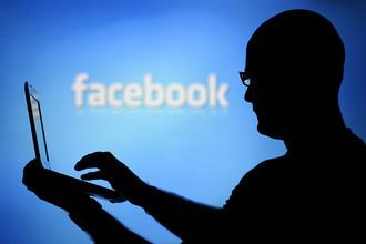 Крупнейшей социальной сети Facebook исполняется десять лет