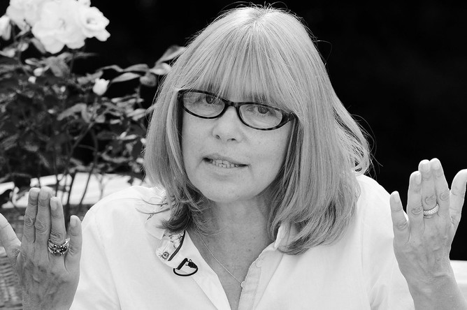 Вера Глаголева, 2013 год