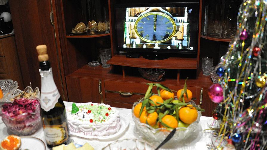 На Ставрополье 31 декабря сделали выходным днем