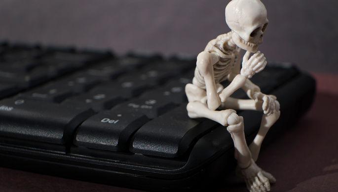 Цифровое завещание: кому переходят аккаунты после смерти владельца