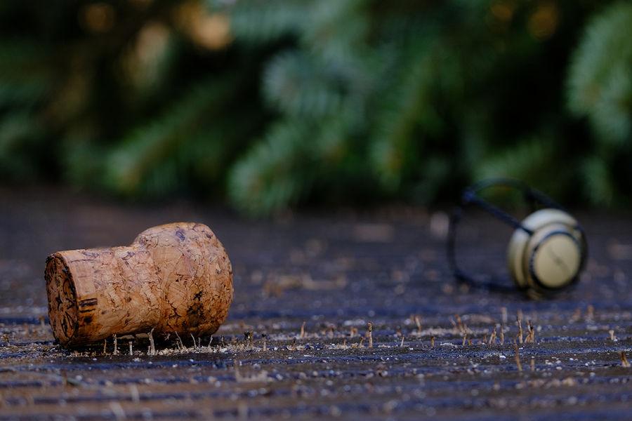 Комитет РІРёРЅ Шампани РІРѕР·РѕР±РЅРѕРІРёС' поставки шампанского РІРРѕСЃСЃРёСЋ