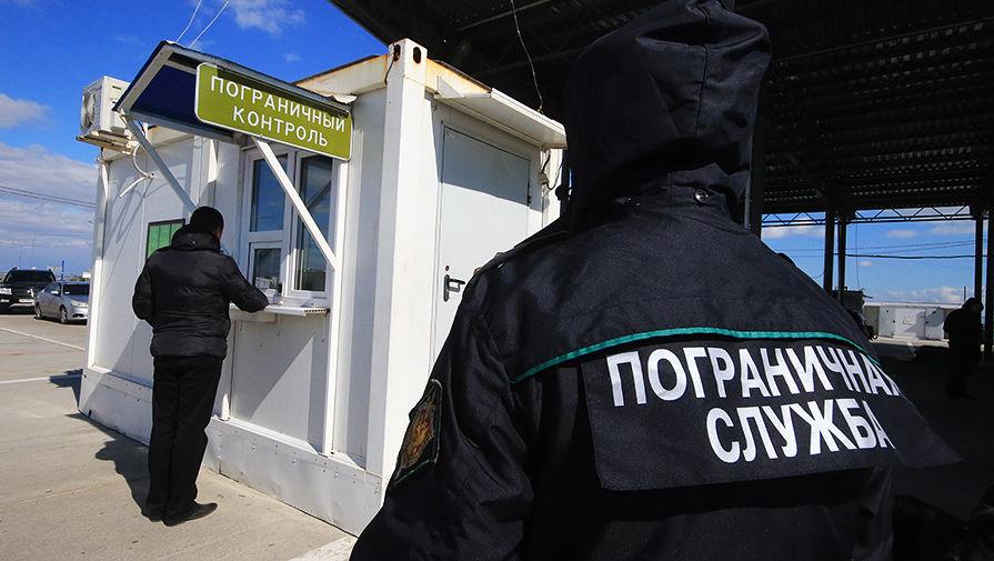 Петрозаводска Апатитов нелегально пересечь границу украина-россия аренде квартир
