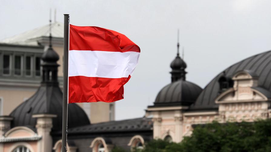 В Австрии будут требовать результат теста на COVID-19 для доступа в магазины