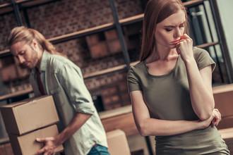 Упростить развод: Госдума предложила изменения в Семейный кодекс