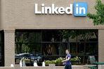 LinkedIn ������ ����������