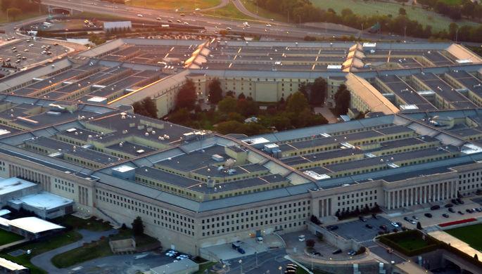 Маленькая ядерная война: США нацеливают ракеты на Москву