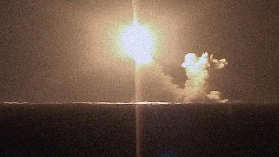 «Угроза реальна»: США рассказали о противоспутниковой ракете РФ
