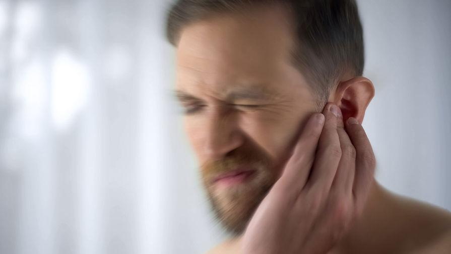 Врач рассказал, как избавиться от шума в ушах