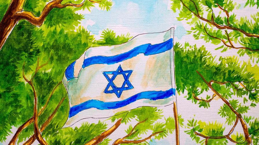 Президент Израиля поручил премьер-министру сформировать правительство
