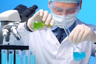 Химики постепенно идут к тому, чтобы «зеленая химия» получила промышленное распространение
