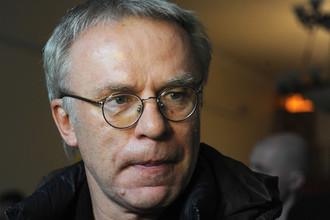 Вячеслав Фетисов убежден, что на Дальнем Востоке должен быть хоккей