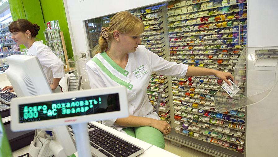 а аптеке нет лекарства от паразитов бактефорт