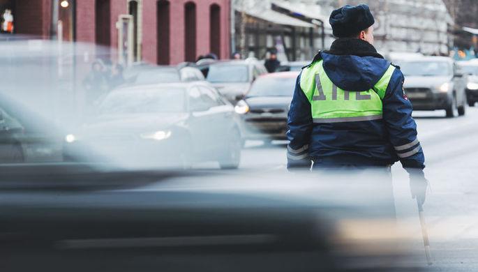 Неанонимные алкоголики: в России изменятся правила медосмотра водителей