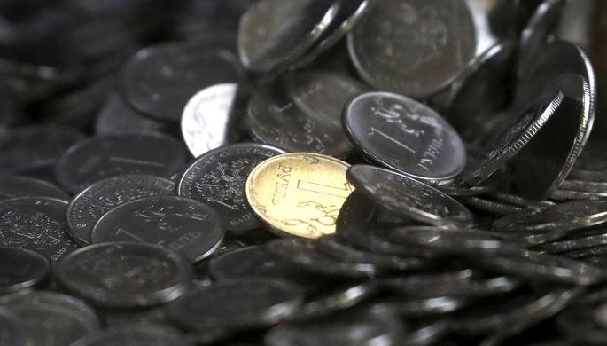 Bloomberg прогнозирует восстановление экономики России