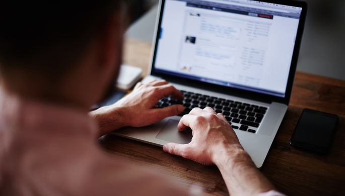 Досудебные споры разрешат урегулировать в соцсетях. Что для этого нужно?