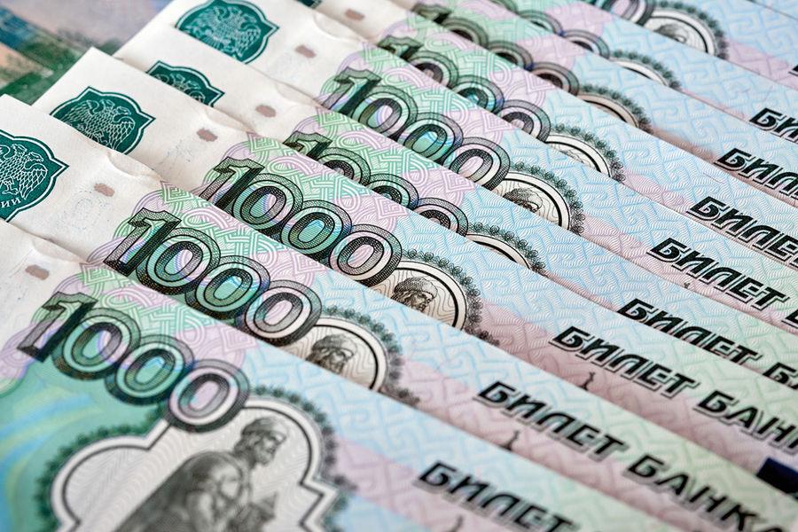 Аналитики назвали «справедливый» курс рубля