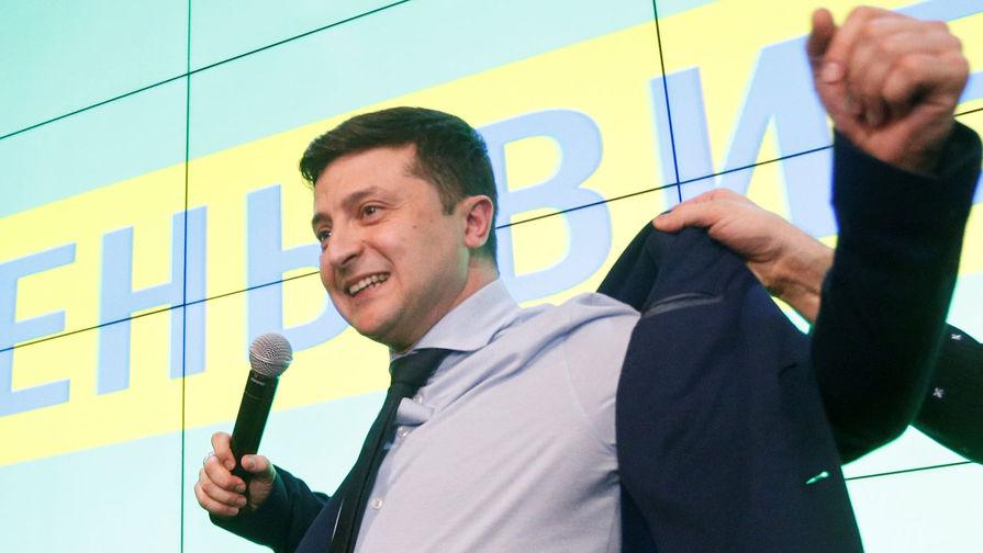 Будут санкции: штаб Зеленского против ядерного оружия на Украине