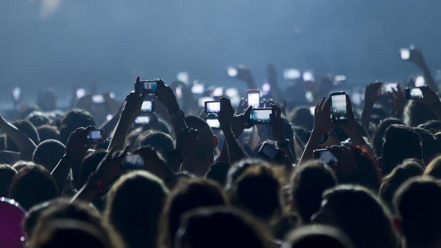 ИМИ запустит проект поддержки музыкантов в период пандемии