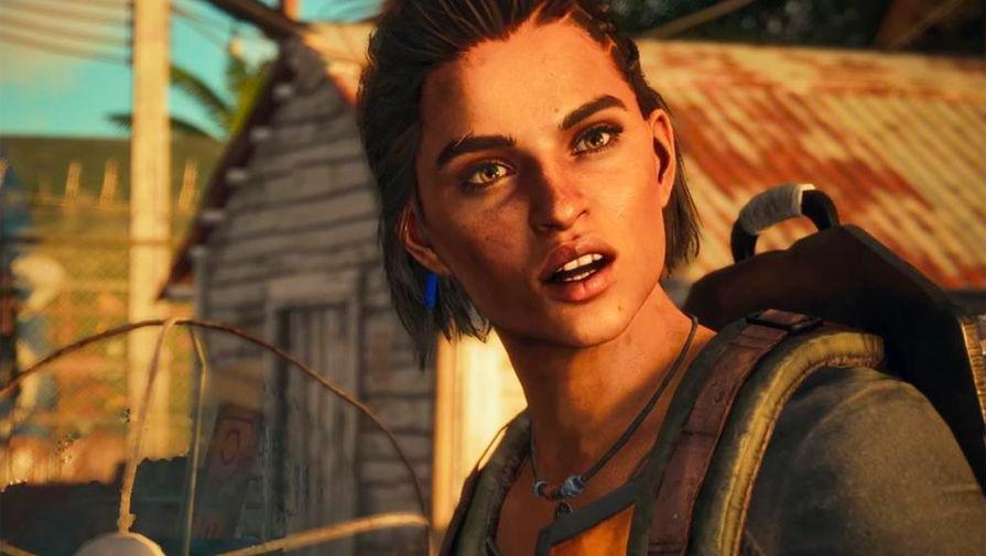 Ubisoft предупредила об особенностях ПК-версии Far Cry 6