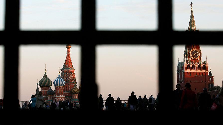 Forbes не нашел оснований для санкций против России