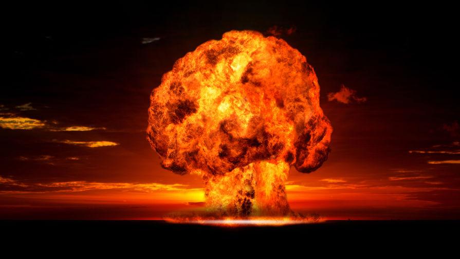 Вызывает беспокойство: Россия обсудит с США ядерное оружие