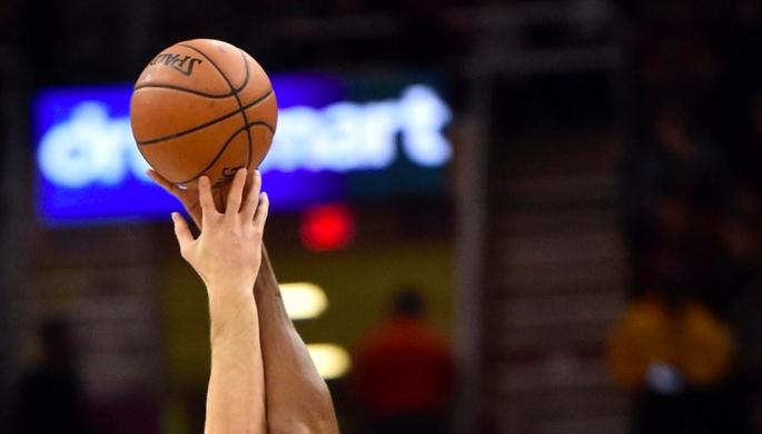 «Будет 50% зараженных»: в НБА паника из-за коронавируса