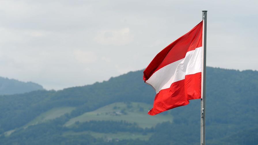 Австрийцы обвинили Евросоюз в предвзятости к России