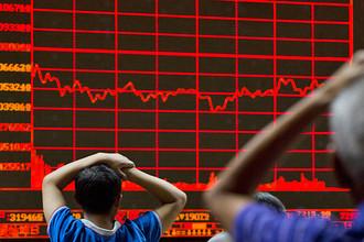 Россия «болеет» за юань