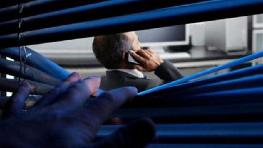 Эксперт рассказал о слежках умных колонок за россиянами