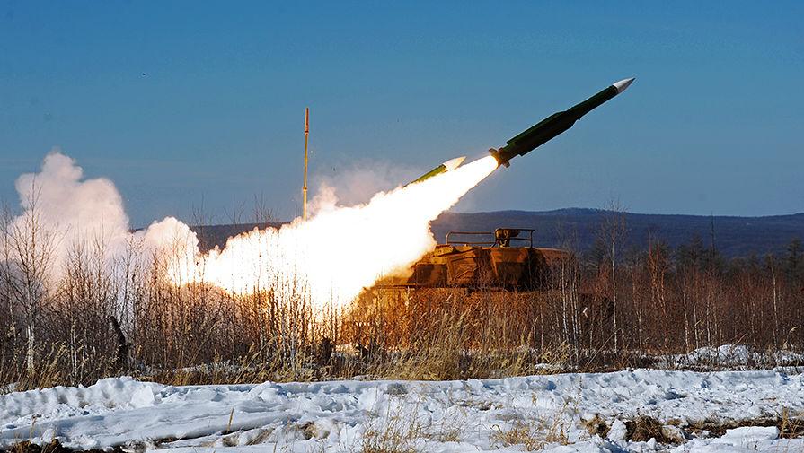 На Украине во двор частного дома залетела зенитная ракета - Газета ...