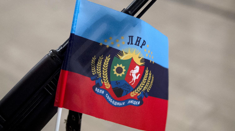 «Ситуация критическая»: двое погибли при аварии на шахте в ЛНР