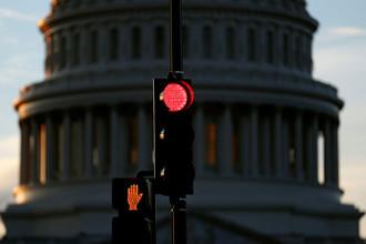 Новый виток: США обвинили Россию в новом вмешательстве в выборы