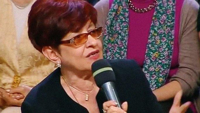 Призывала к госперевороту: СБУ объяснила задержание Бойко