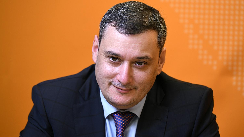 Почему усиливается регулирование ИТ-сферы как в России, так и во всем мире