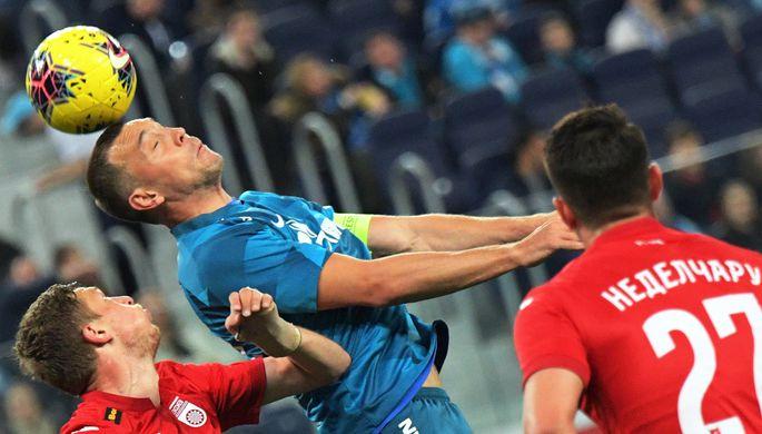 Лига чемпионов 2020 Стамбул