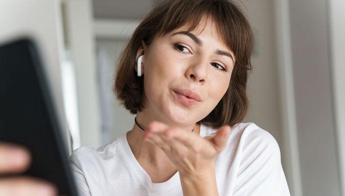 Двое дома: как сохранить отношения в самоизоляции