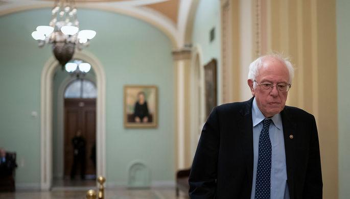 Жизнь после Берни: когда в США победит социализм