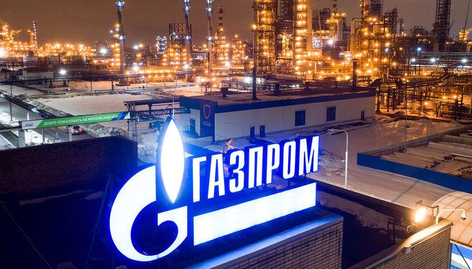 Нужны деньги: «Газпром» повысит цену на газ
