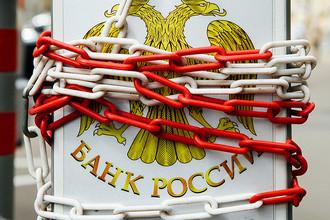 «Регуляторная гильотина»: что мешает российскому бизнесу
