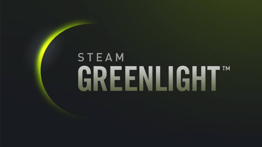 Steam GreenLight opened the door for many independent software developers