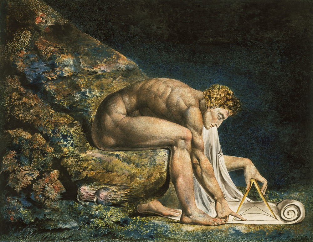 william blake visionary artist and poet William blake was a 19th century writer and artist who has been labeled insane, a genius and a prophet, as well as all three in a single breath  a misunderstood poet, artist and visionary.