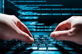 «Хакерам не скрыться в темных уголках интернета»