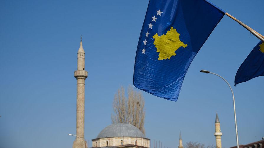 «Гарантий нет»: Небензя о возможном вооруженном конфликте Косово и Сербии