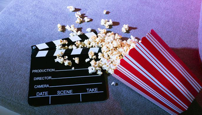 «Теряем лицо»: Минкульт урезал киносубсидии для иностранцев